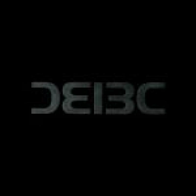 BAD COMPANY UK - Ad Infinitum - 12 inch 45 rpm