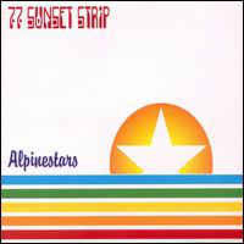 Alpinestars/77