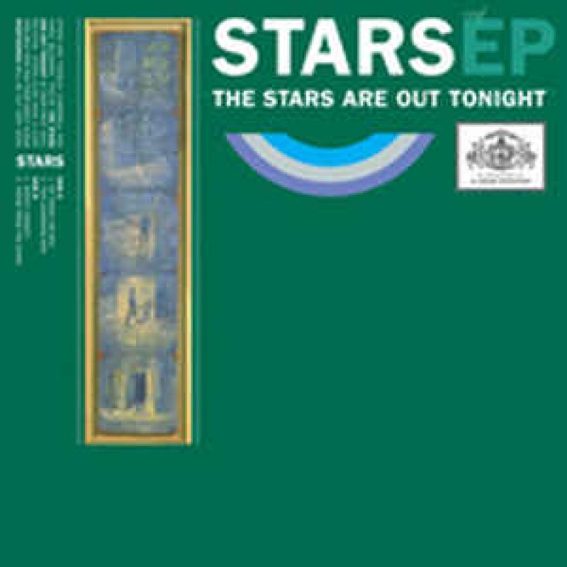 Stars/The