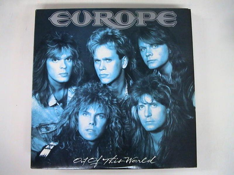 Europe/Out