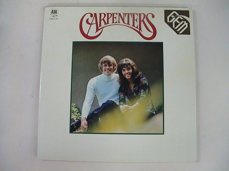 Carpenters/GEM