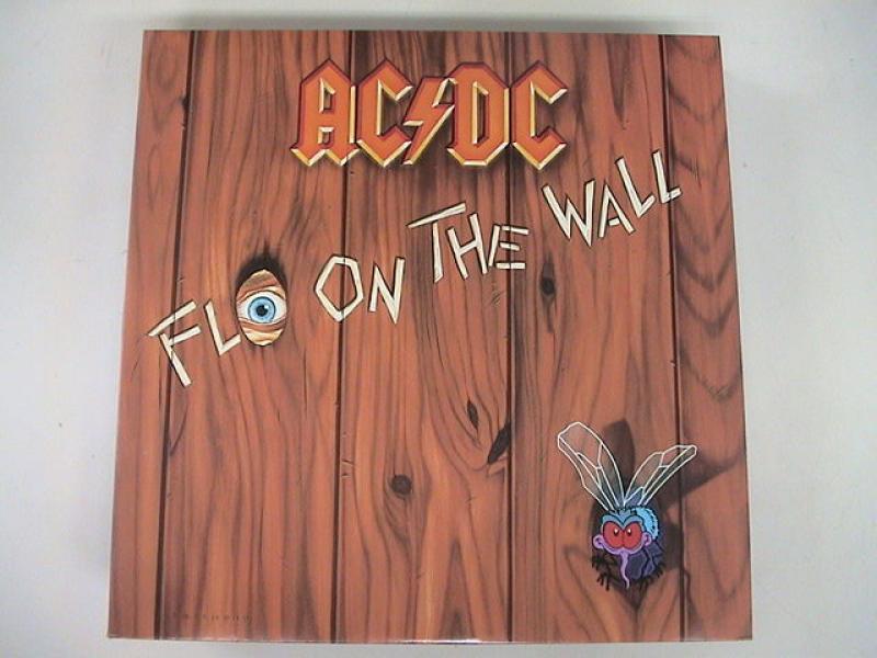 AC/DC/Fly