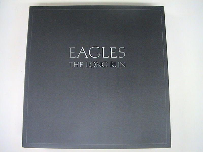 Eagles/The
