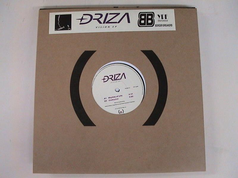 Driza/Vision