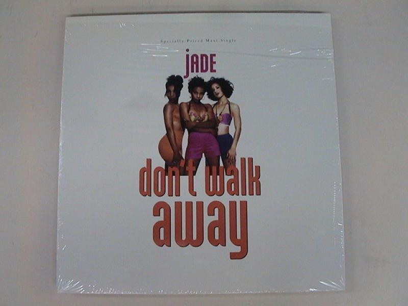 Jade/Don't