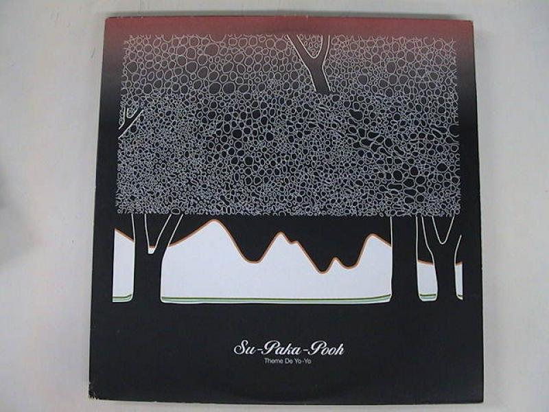 Su-Paka-Pooh/Theme