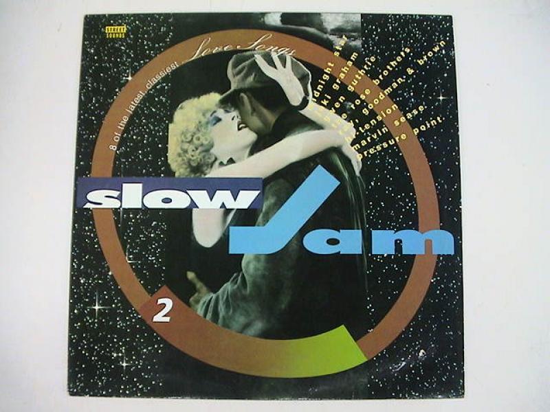 Various/Slow