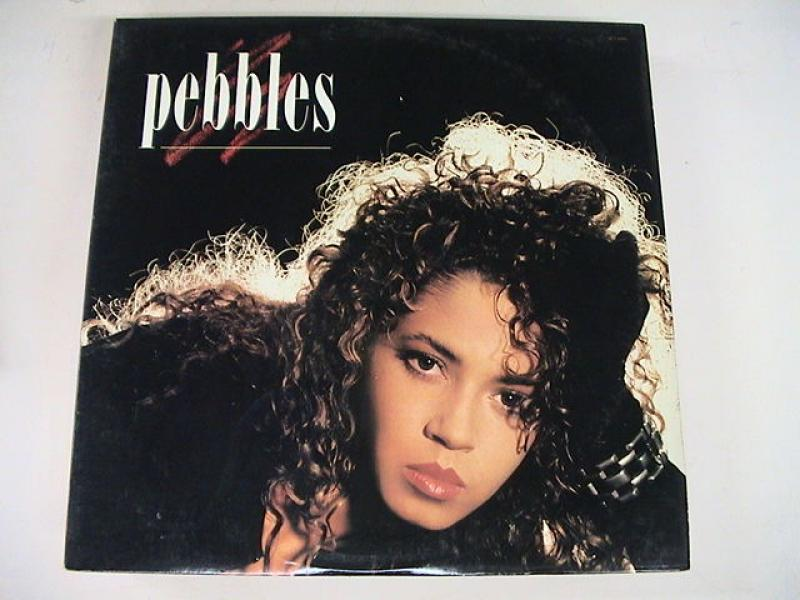 """Pebbles/PebblesのLPレコード通販・販売ならサウンドファインダー"""""""