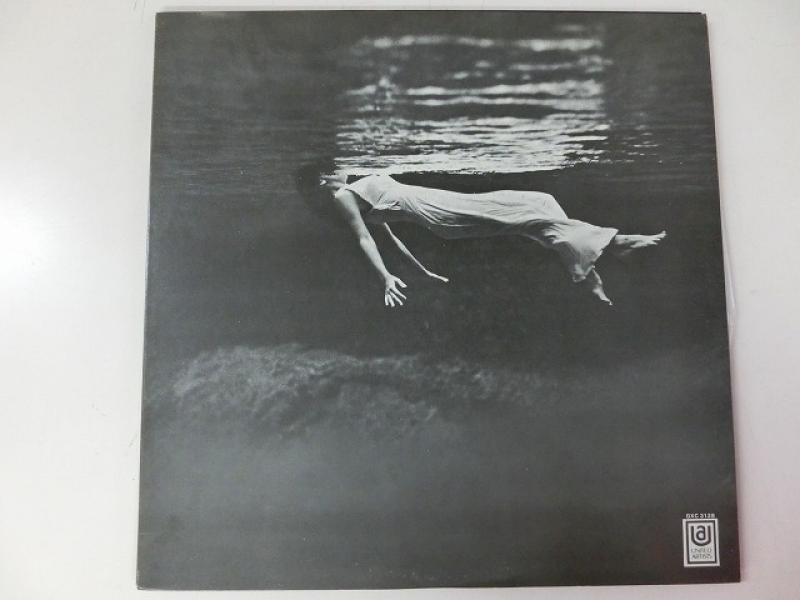Bill Evans / Jim Hall/UndercurrentのLPレコード通販・販売ならサウンドファインダー