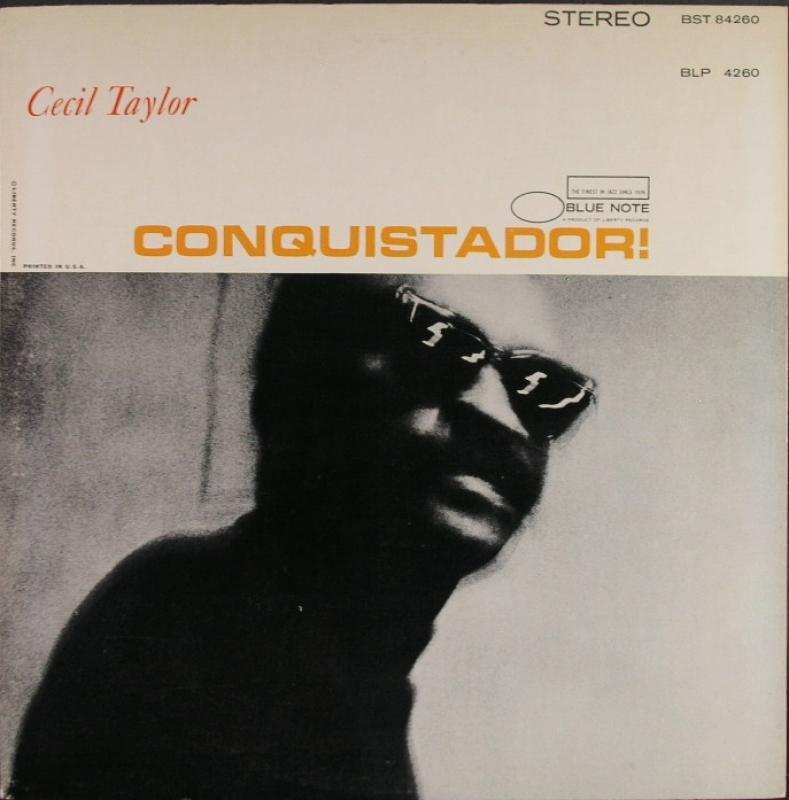 ジャズlpレコード 2012年8月14日更新分 Jazz Lp Vinyl Records 14th Aug