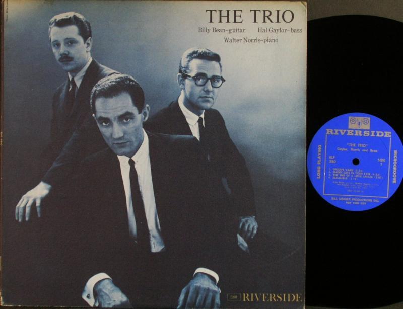 ジャズlpレコード 2012年10月9日更新分 Jazz Lp Vinyl Records 9th Oct 2012