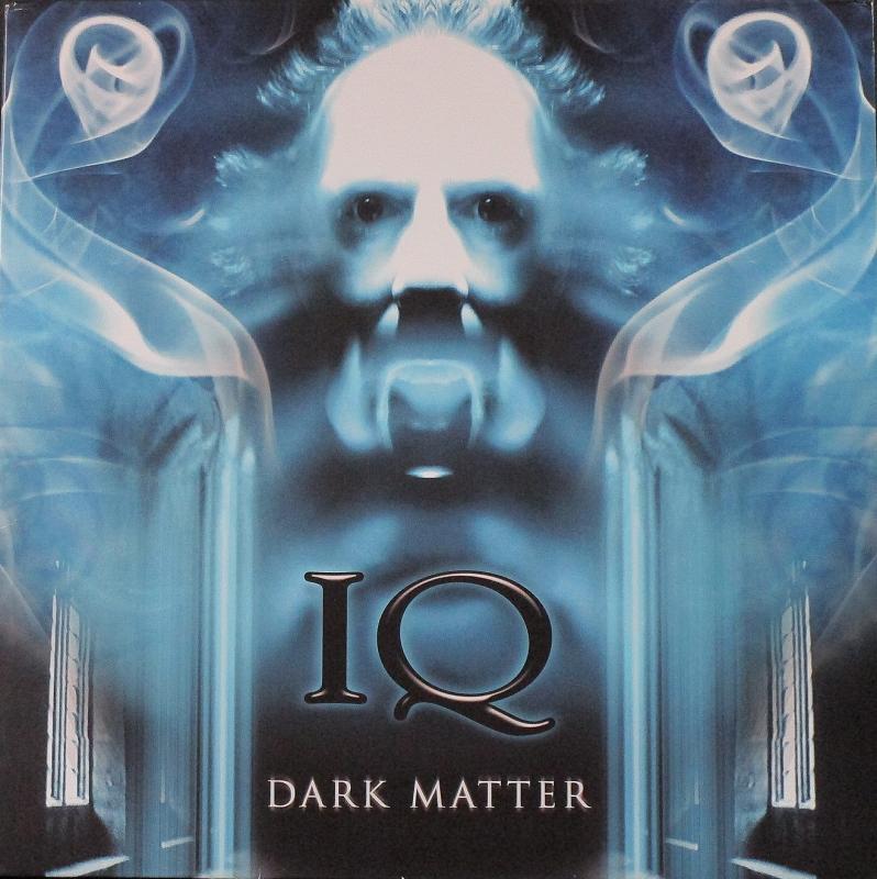 IQ/Dark