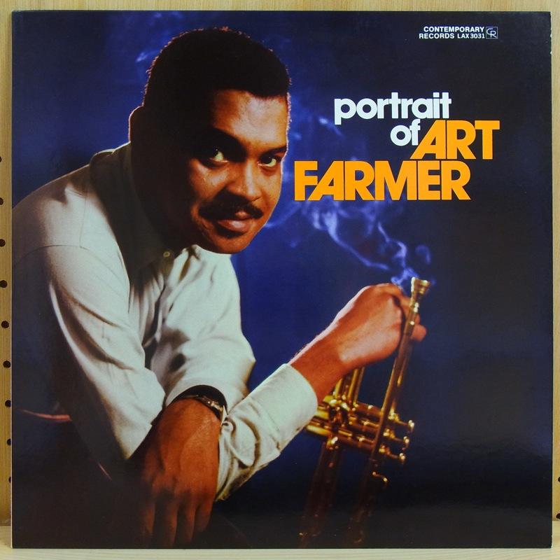 お買い得盤!ジャズlpレコード 2500円以下 2012年5月26日更新分 Sale Jazz Lp Vinyl