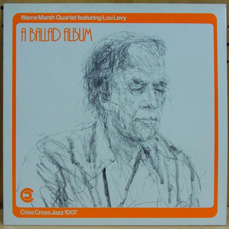 ジャズlpレコード 2013年1月12日更新分 Jazz Lp Vinyl Records 12th Jan
