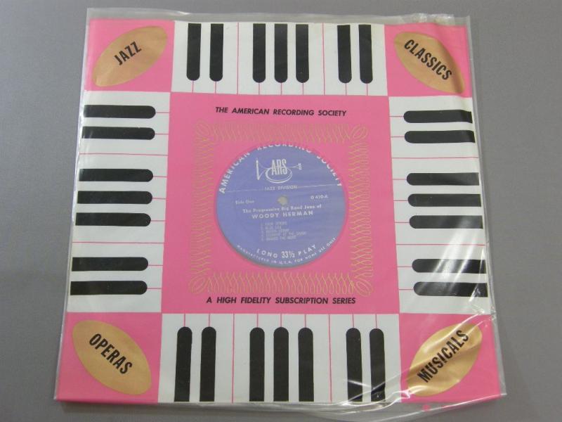 ジャズlpレコード 2012年8月29日更新分 Jazz Lp Vinyl Records 29th Aug