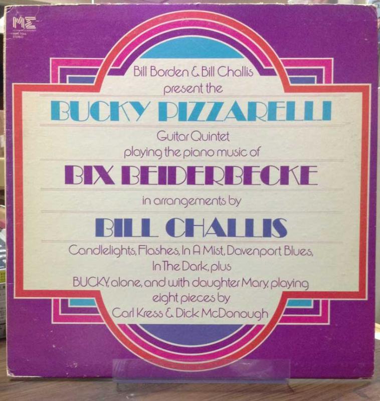 ジャズlpレコード 2012年11月23日更新分 Jazz Lp Vinyl Records 23th Nov