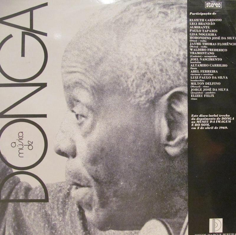 DONGA/A