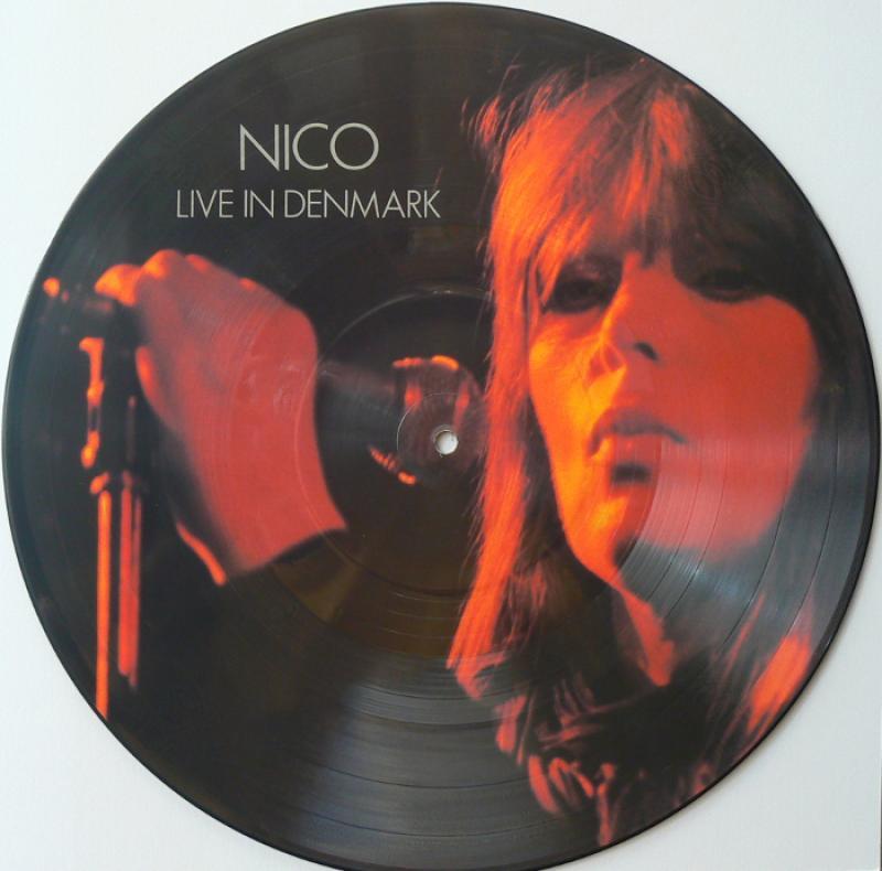 NICO/LIVE