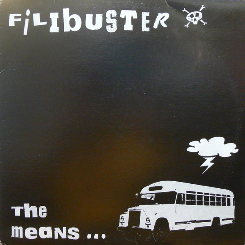 FILIBUSTER/THE