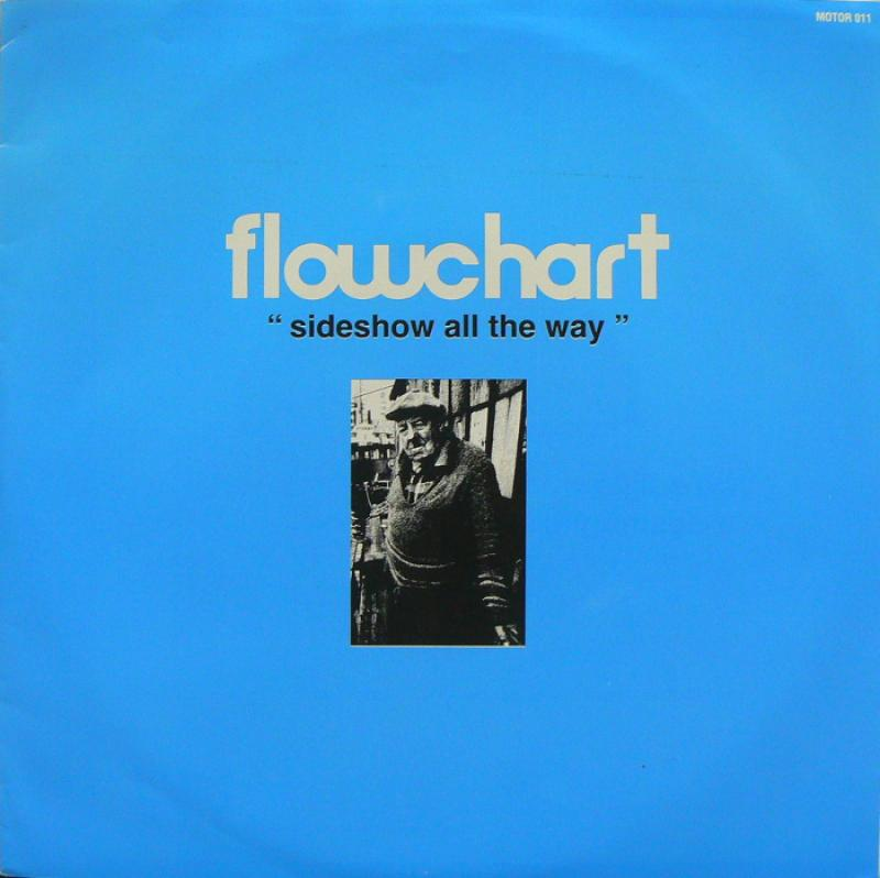 FLOWCHART/SIDESHOW