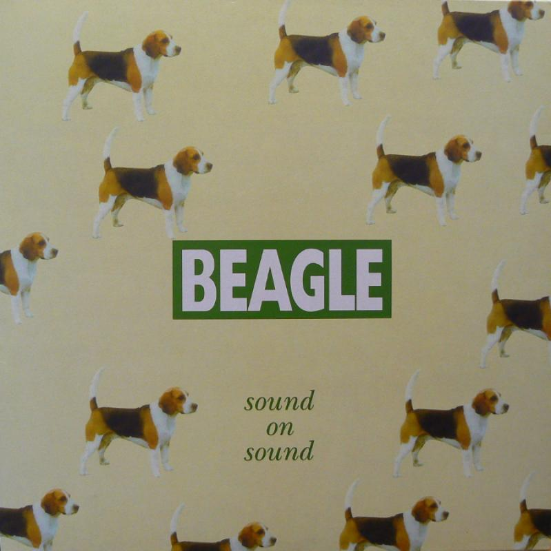 BEAGLE/SOUND