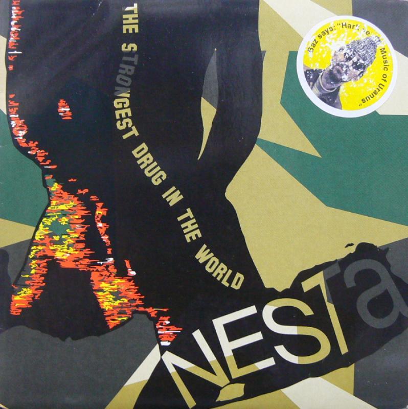 NESTA/THE