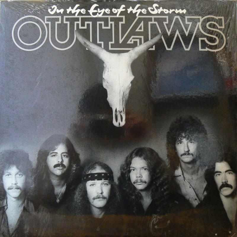 OUTLAWS/IN