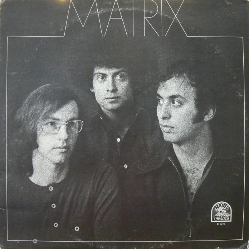 """MATRIX/MATRIXのLPレコード通販・販売ならサウンドファインダー"""""""