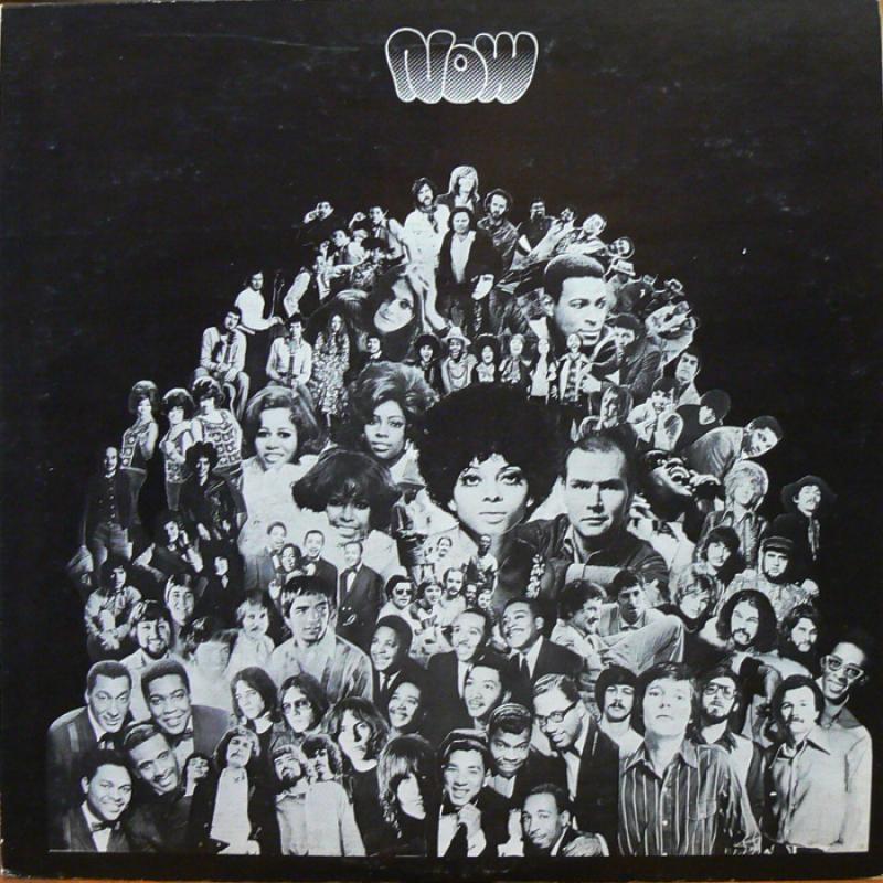 V.A./47年5月新譜シングル