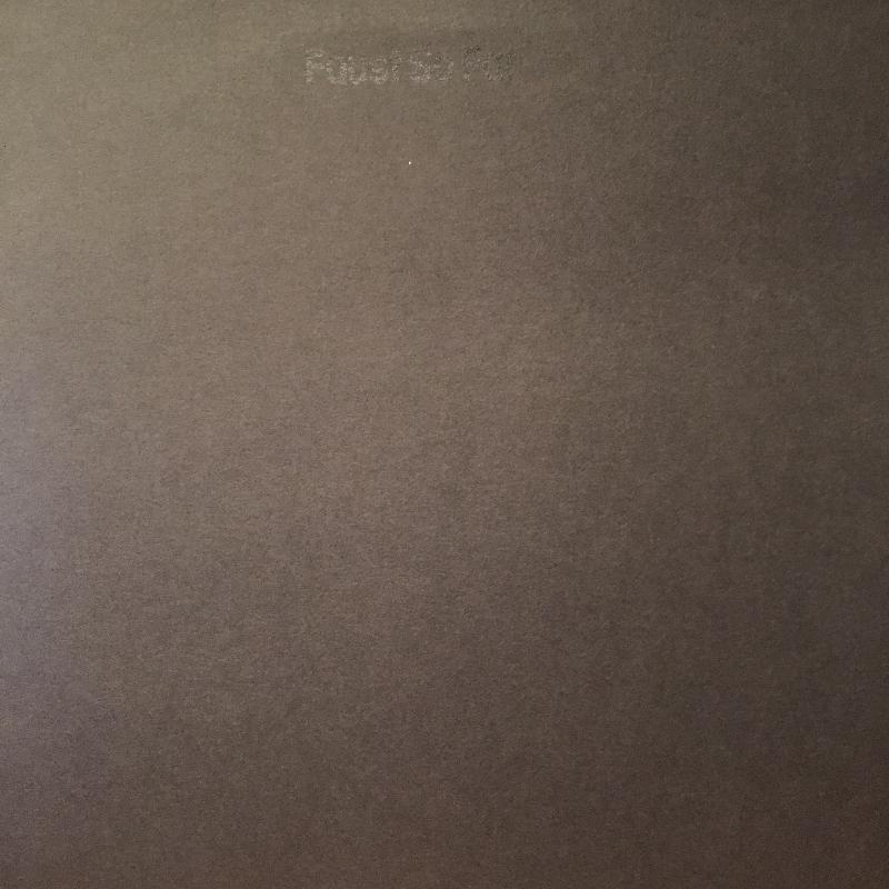 Faust /So FarのLPレコード vinyl LP通販・販売ならサウンドファインダー