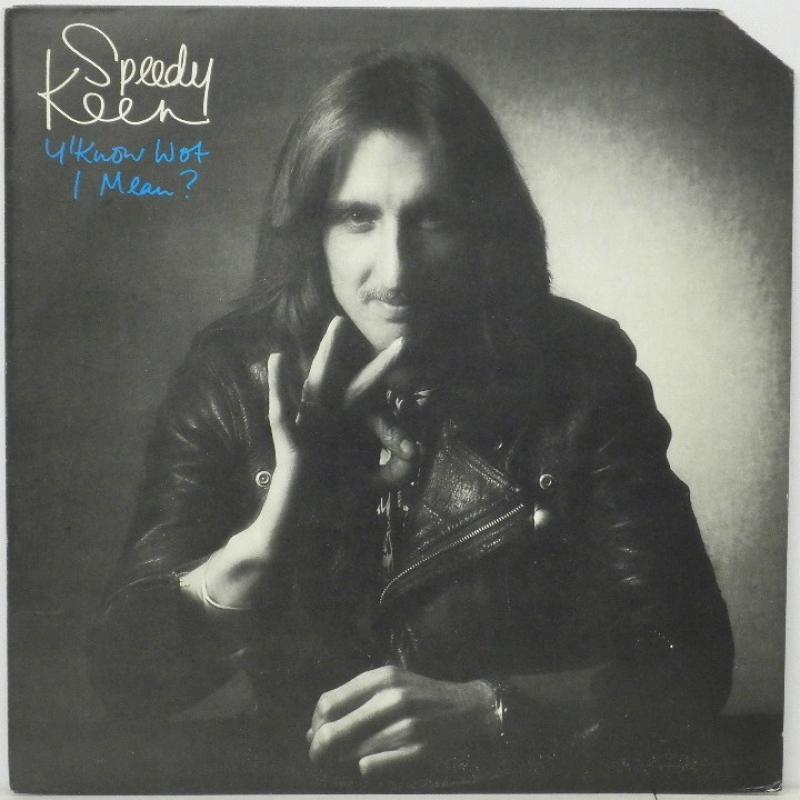 ロックlpレコード 2013年5月19日更新分 Rock Lp Vinyl Records 19th May