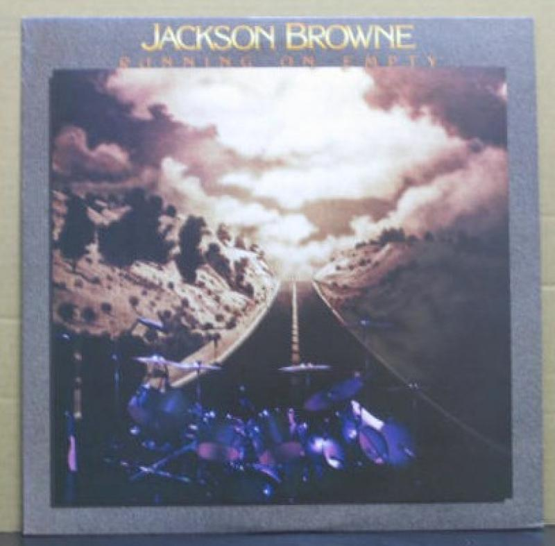 """ジャクソン・ブラウン/孤独なランナーのLPレコード通販・販売ならサウンドファインダー"""""""