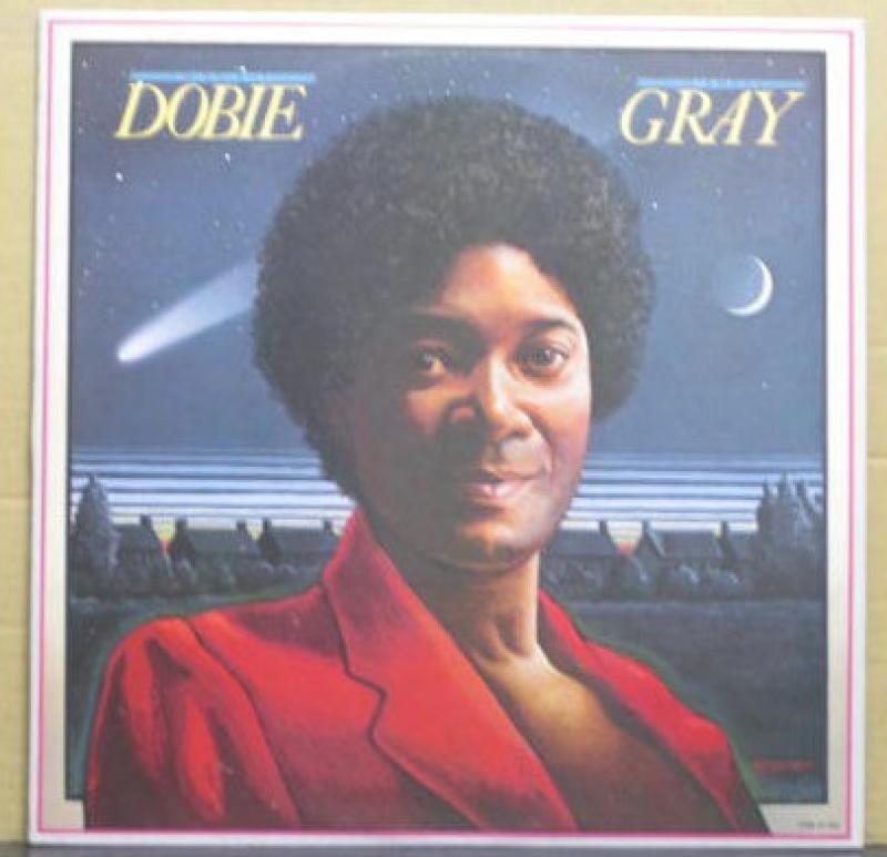 """ドビー・グレイ/ミッドナイト・ダイアモンドのLPレコード通販・販売ならサウンドファインダー"""""""