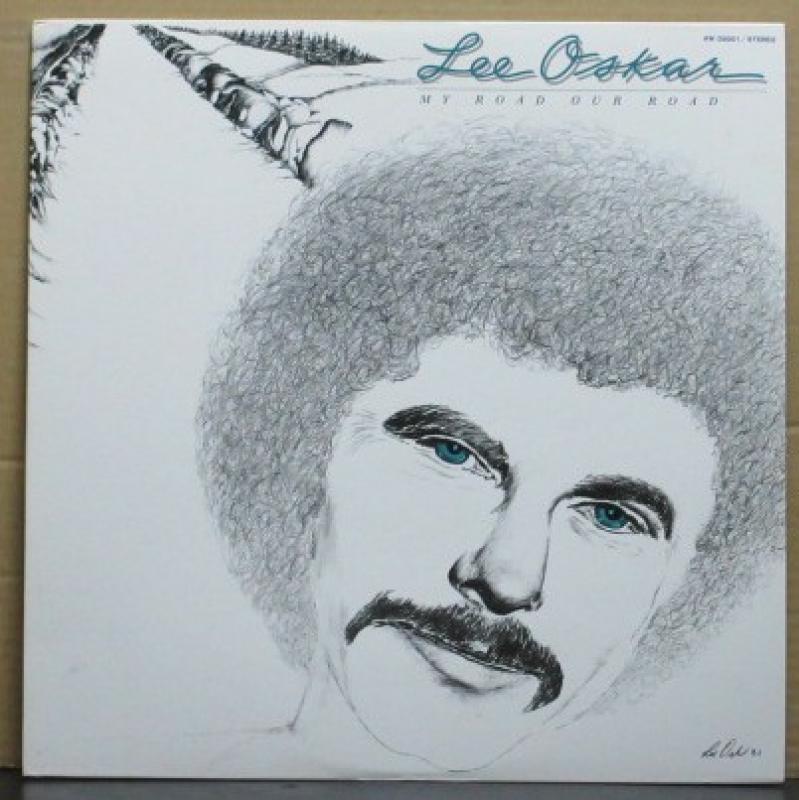 """リー・オスカー/ザ・サードのLPレコード通販・販売ならサウンドファインダー"""""""