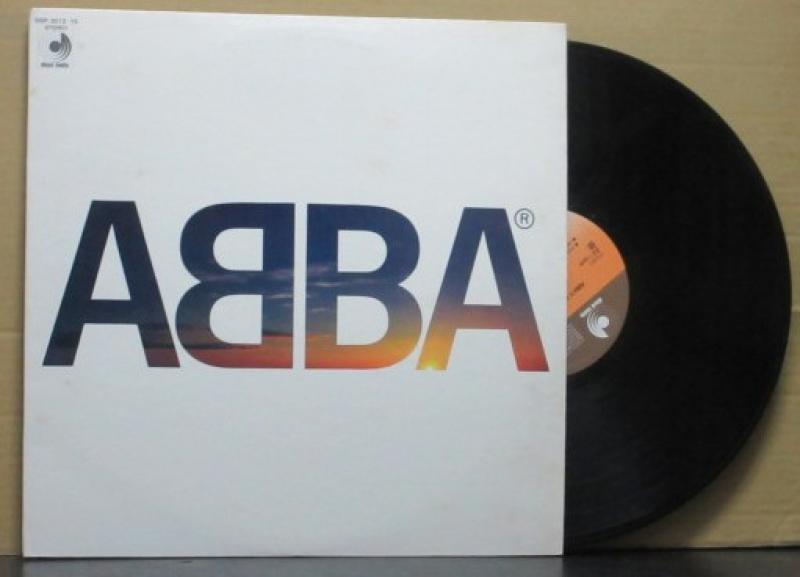 """アバ/グレイテスト・ヒッツ24[2LP]のLPレコード通販・販売ならサウンドファインダー"""""""