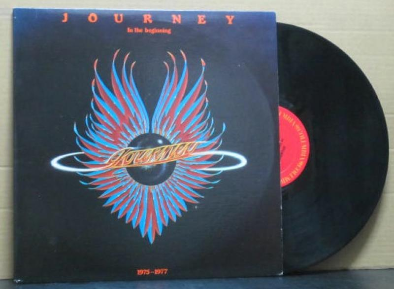 JOURNEY/IN