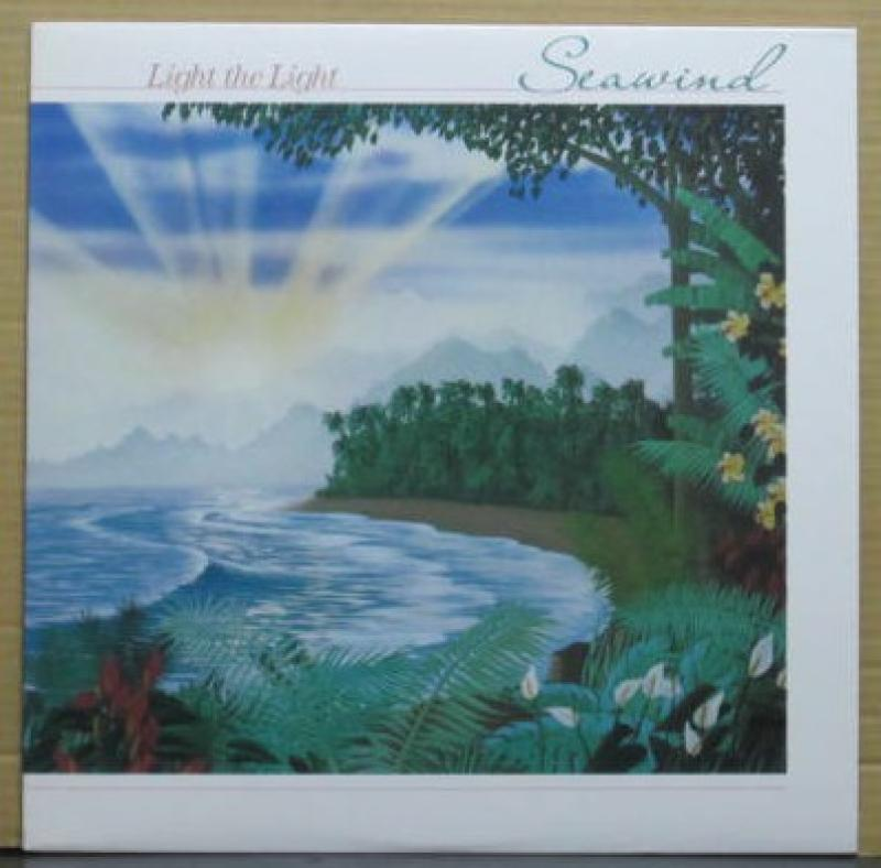 SEAWIND/LIGHT
