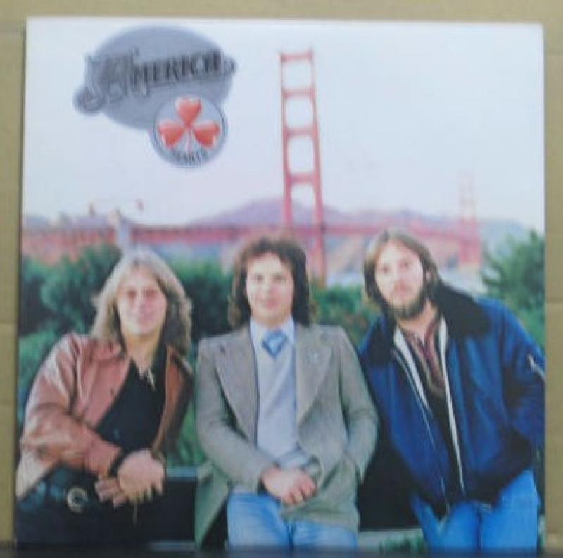 """アメリカ/HEARTSのLPレコード通販・販売ならサウンドファインダー"""""""
