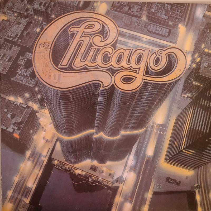 CHICAGO/13