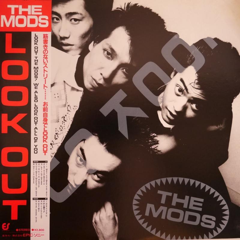 MODS,