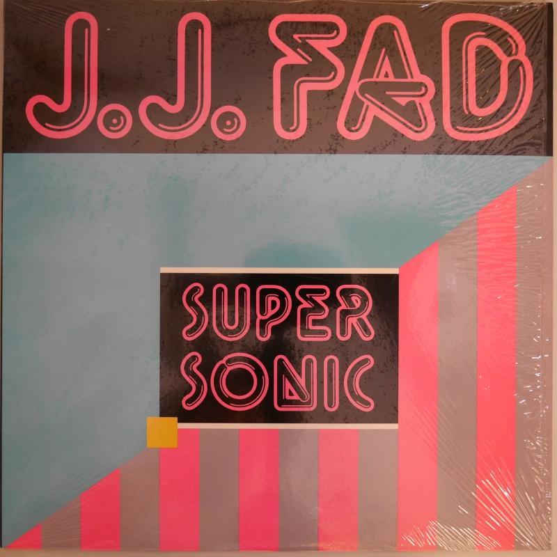 J.J.FAD/SUPER