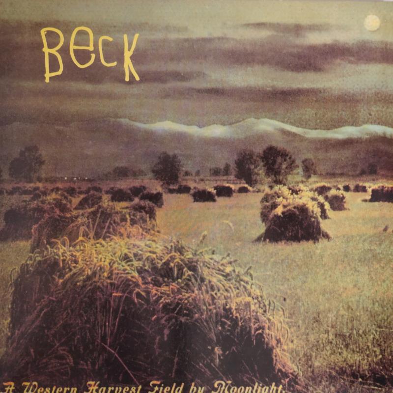 BECK/A
