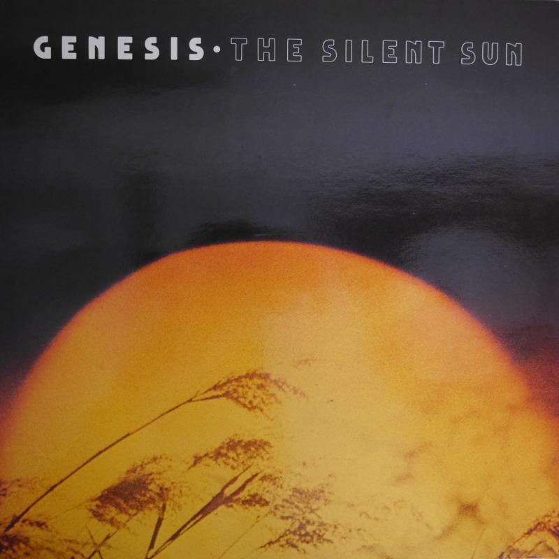 GENESIS/The