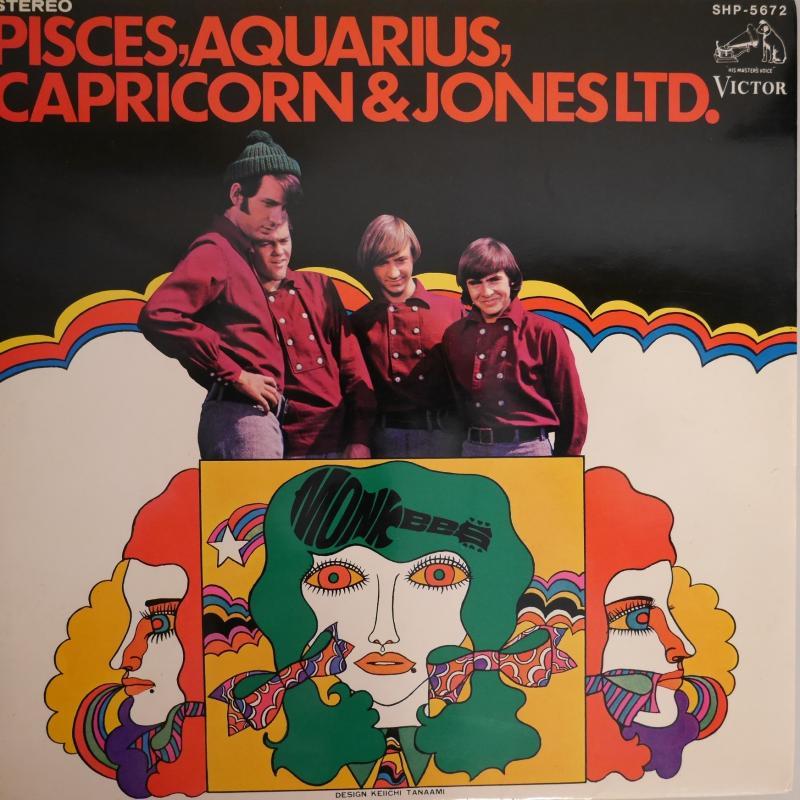"""MONKEES/スター・コレクターのLPレコード通販・販売ならサウンドファインダー"""""""