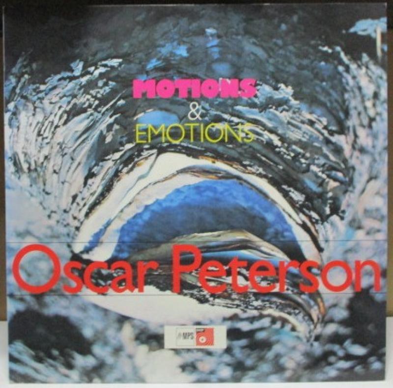"""オスカー・ピーターソン/華麗なるピアノ・タッチのLPレコード通販・販売ならサウンドファインダー"""""""
