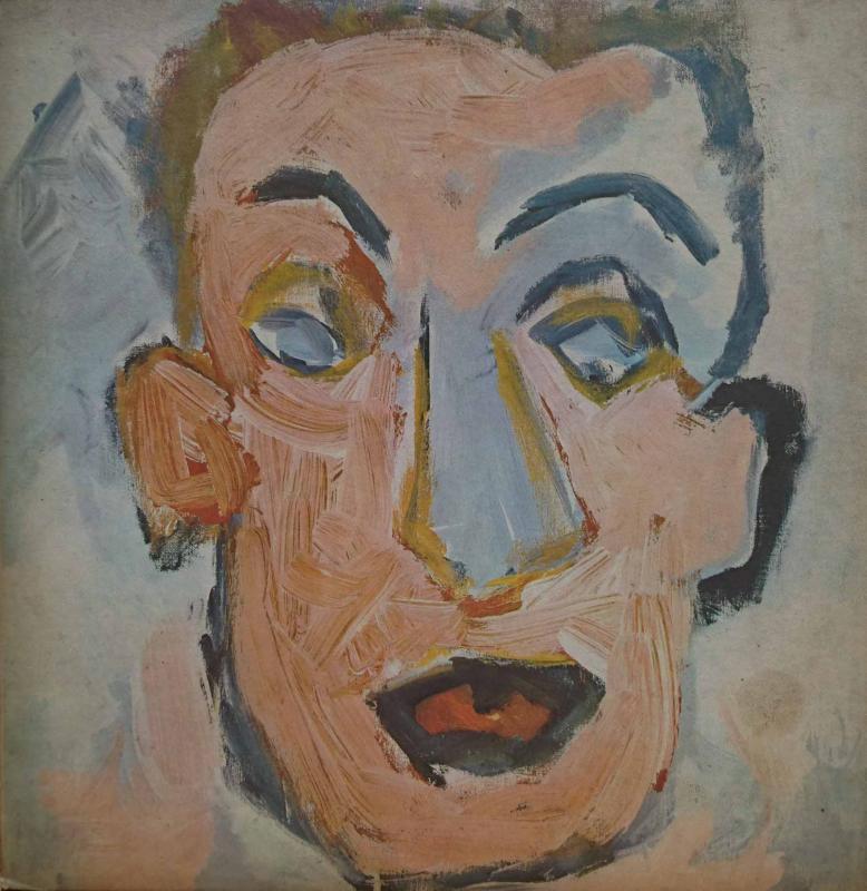 BOB DYLAN/Self PortraitのLPレコード通販・販売ならサウンドファインダー