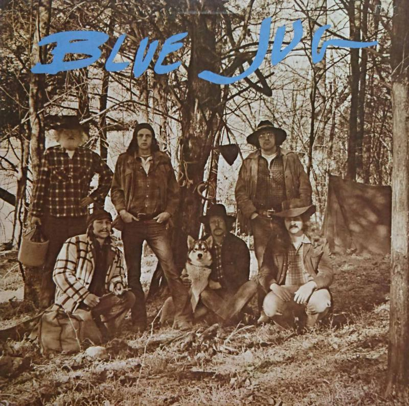 BLUE JUG/Blue JugのLPレコード vinyl LP通販・販売ならサウンドファインダー