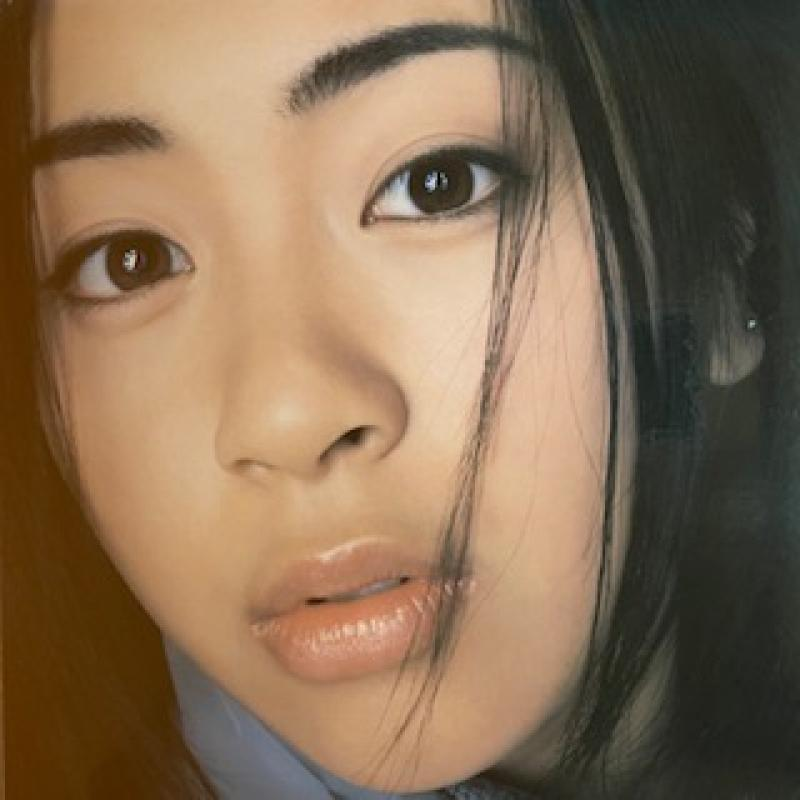 宇多田ヒカル (Hikaru Utada)/First LoveのLPレコード vinyl LP通販・販売ならサウンドファインダー