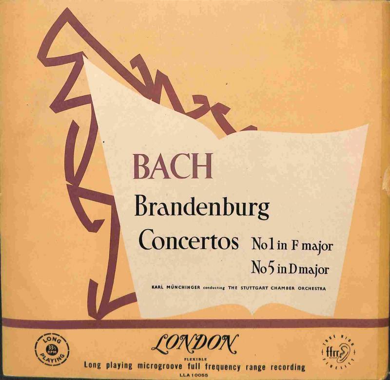 bach brandenberg concertos Find great deals on ebay for brandenburg concertos shop with confidence.