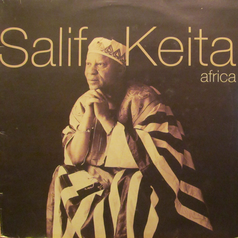 african music encyclopedia salif keita - 800×800
